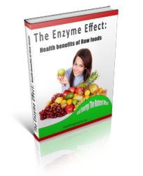 The Enzymes Effect