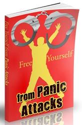 Free Yourself from Panic Attacks