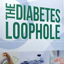 Diabetes Loophole - Brand New Beast