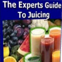 A Must Have Guide For Beginning Juicers