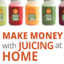 Juicing to Profit System