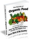 Alkaline Diet e-Program - Limited Time Special Offer - 100% Guarantee