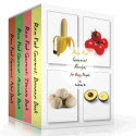 Raw Food Recipes for Busy People Review