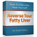 Reverse Your Fatty Liver 100% Naturally