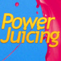 Power Juicing Review