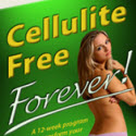 Cellulite Free Forever