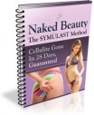 NAKED BEAUTY/SYMULAST Method: 50% OFF Regular Price Today