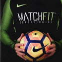 The Matchfit Method