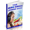 Neuro Slimmer System Gastric Surgery Hypnosis