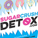 Sugar Crush Detox Review