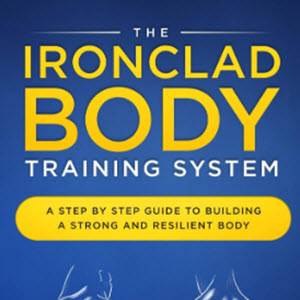 Ironclad Body Training System