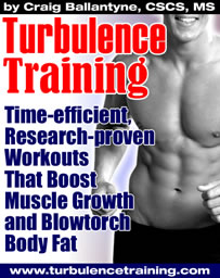 Interval Training Program Guide