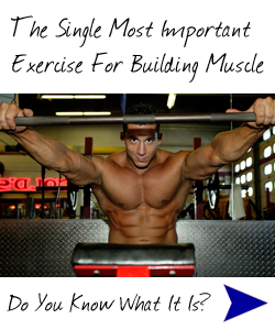 Proven Ways to Increase Your Bench Press