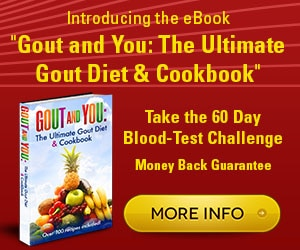 Gout and You